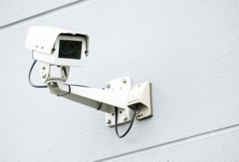 Empresas de Monitoramento Remoto Vila Cruzeiro - Monitoramento Remoto