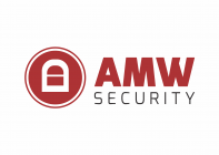 camera de monitoramento simples - AMW Security