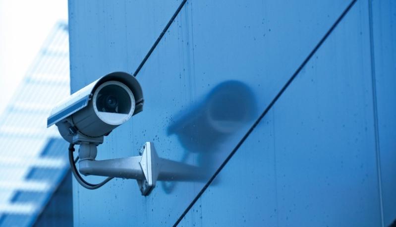 Monitoramento Remoto Residencial Preço na Capela - Monitoramento Remoto de Prédios Residenciais