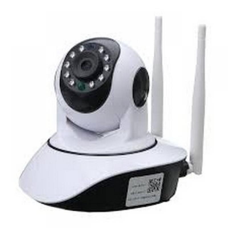 Monitoramento Remoto Remanso - Monitoramento à Distância de Câmeras