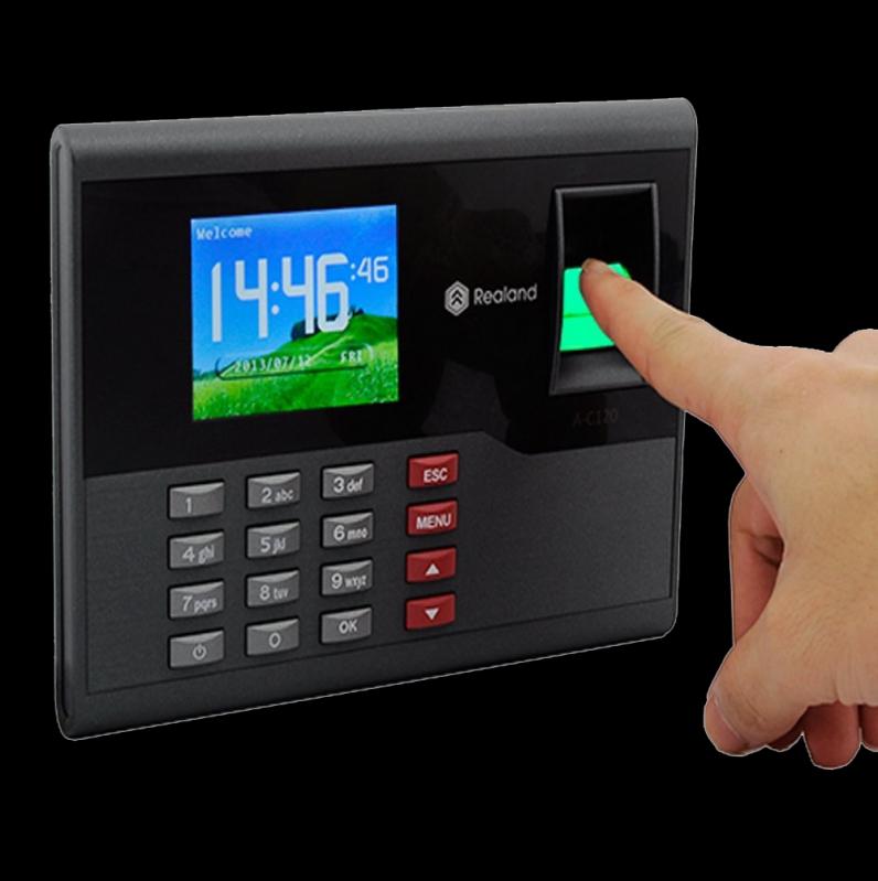 Portaria Monitorada a Distância Empresa de Parque do Horto - Portaria Monitorada Virtual