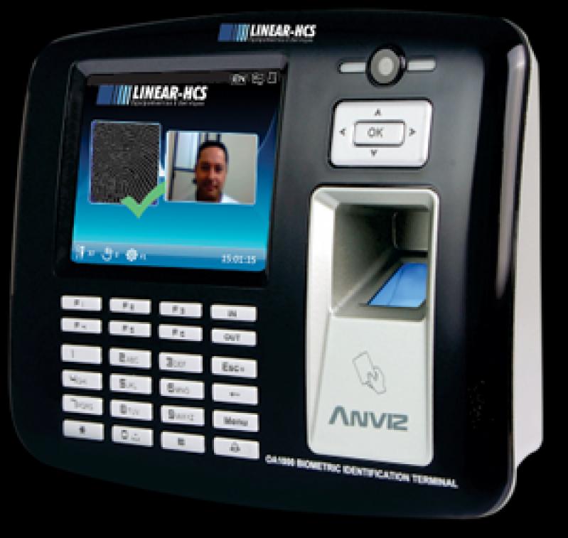 Portaria Monitorada a Distância Preço Alto da Boa Vista - Portaria Monitorada Virtual