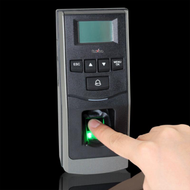 Portaria Monitorada de Condomínio Preço na Samambaia - Portaria Monitorada em Condomínio