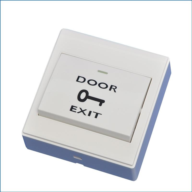Portaria Monitorada de Condomínio Parque do Horto - Portaria Monitorada para Condomínio Residencial