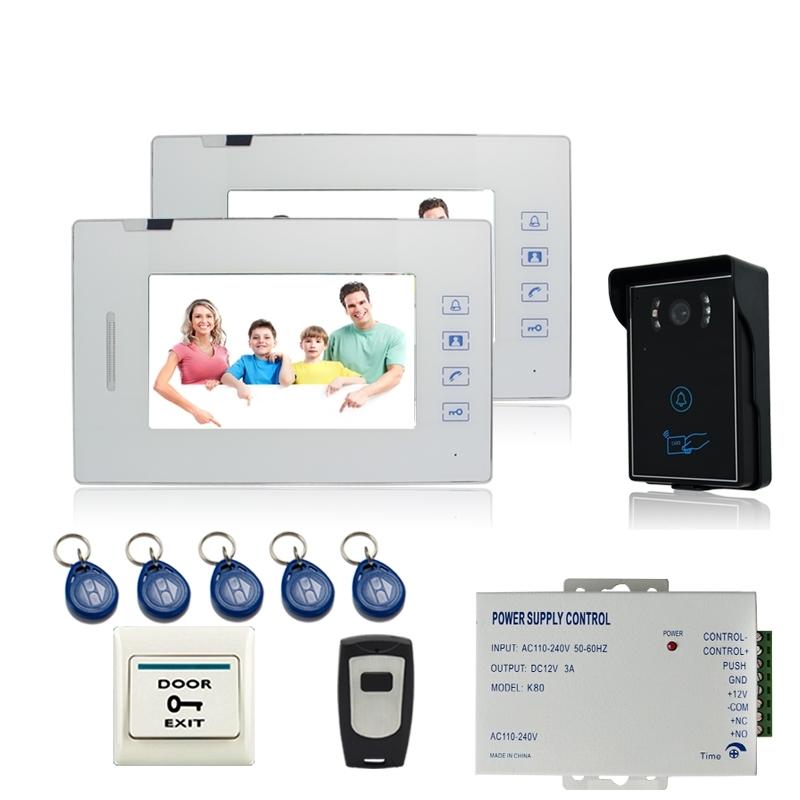Portaria Monitorada para Prédio Jardim Salessi - Portaria Monitorada em Condomínio