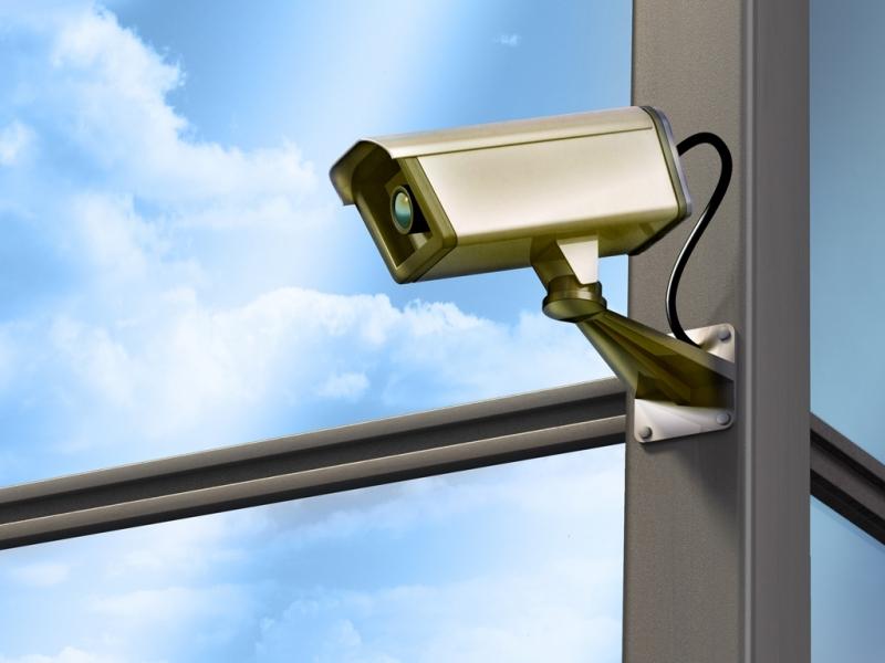 Portaria Monitorada para Residência Preço São Lourenço - Portaria Monitorada em Condomínio