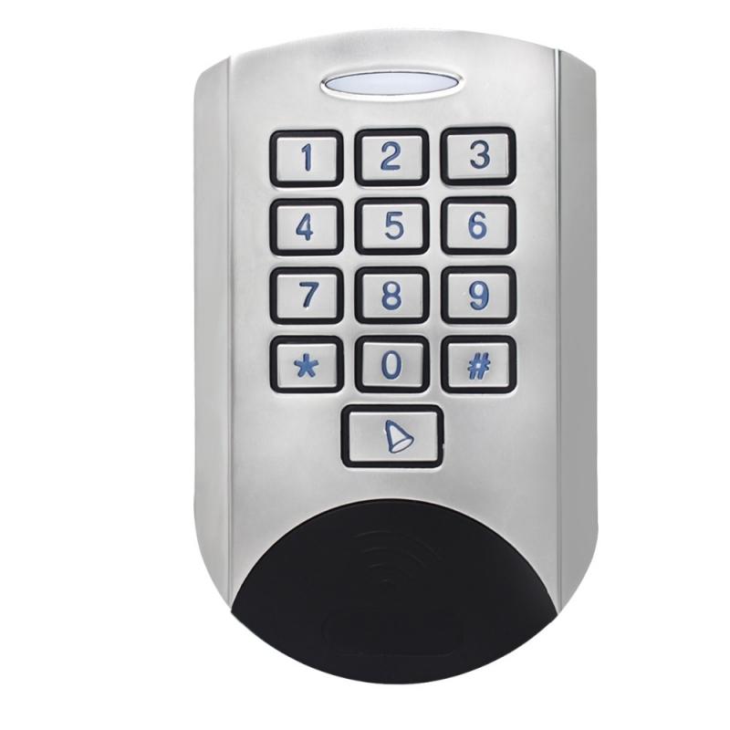 Portaria Monitorada Virtual Recanto da Paz - Portaria Monitorada em Condomínio