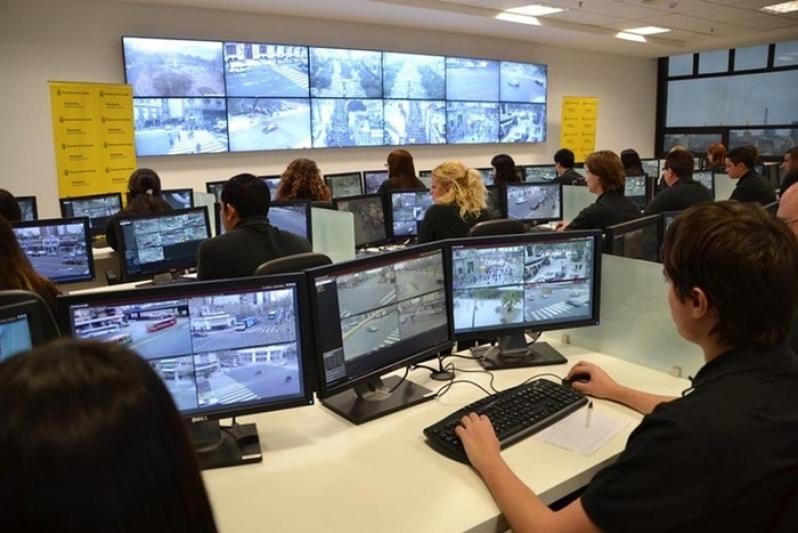 Portaria Virtual 24 Horas Preço Jardim das Paineiras - Portaria Virtual para Condomínio Residencial