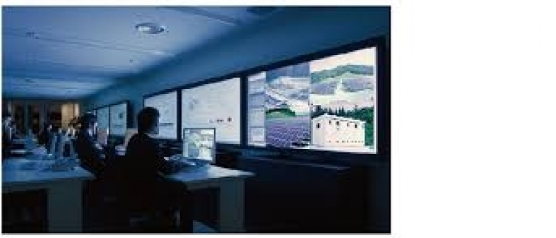 Portarias Inteligentes Virtuais Vale do Itamaracá - Portaria Virtual em Condomínios