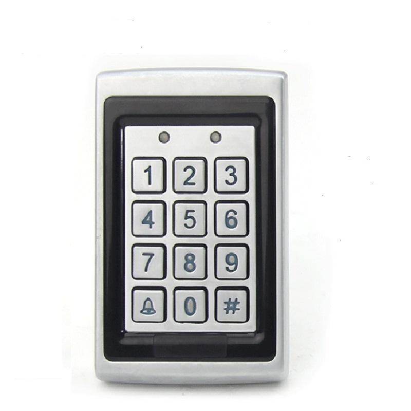 Portarias Monitoradas de Condomínio Jardim Jurema - Portaria Monitorada para Condomínio Residencial