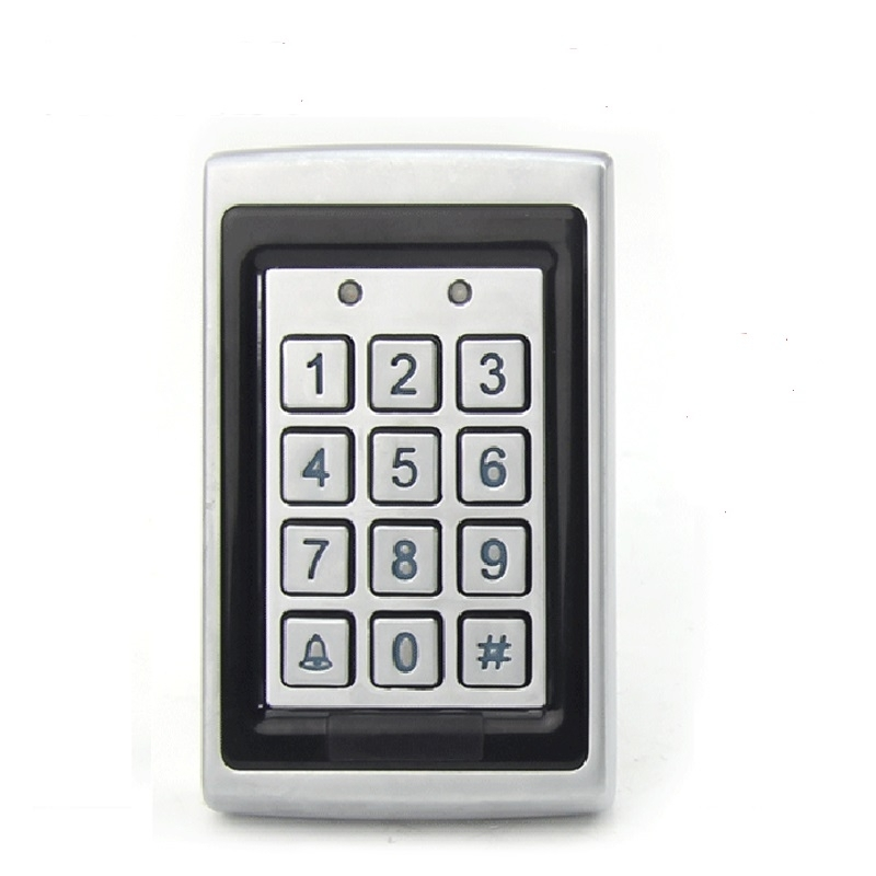 Portarias Monitoradas de Condomínio Colinas dos Álamos - Portaria Monitorada em Condomínio