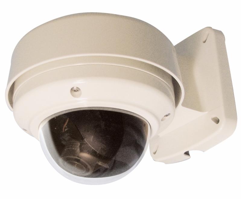 Portarias Monitoradas para Residência na Vila Homero - Portaria Monitorada em Condomínio