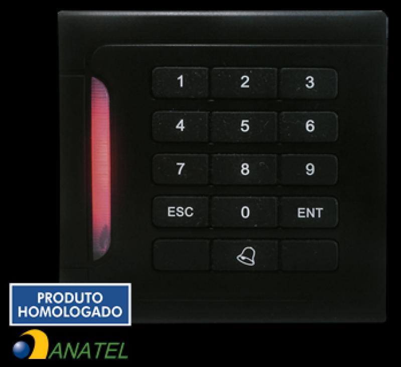Programa de Monitoramento Remoto de Condomínios Preço Botafogo - Software para Monitoramento Remoto