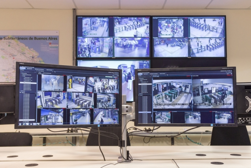 Quanto Custa Monitoramento Virtual de Condomínios Empresariais Parque Itália - Monitoramento Virtual Predial