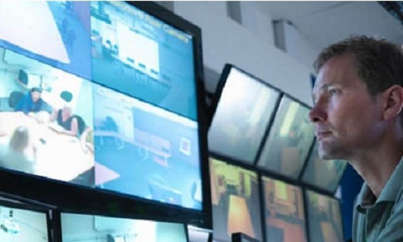 Quanto Custa Monitoramento Virtual de Condomínios Res. Jardim Florencia - Monitoramento Virtual Predial