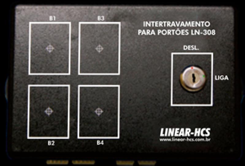Quanto Custa Monitoramento Virtual de Prédios Residenciais na Guanabara - Monitoramento Virtual Predial