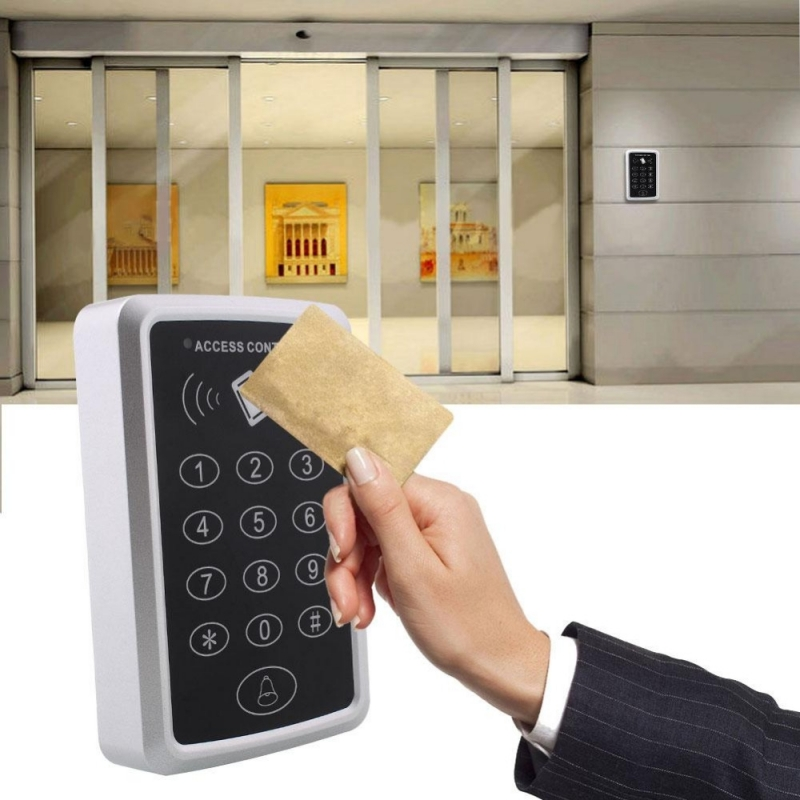 Quanto Custa Portaria Monitorada de Condomínio Jardim Gelleto - Portaria Monitorada Virtual