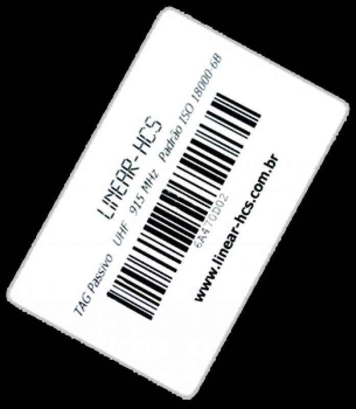 Quanto Custa Portaria Monitorada para Condomínio Residencial Jardm São Jorge II - Portaria Monitorada de Condomínio