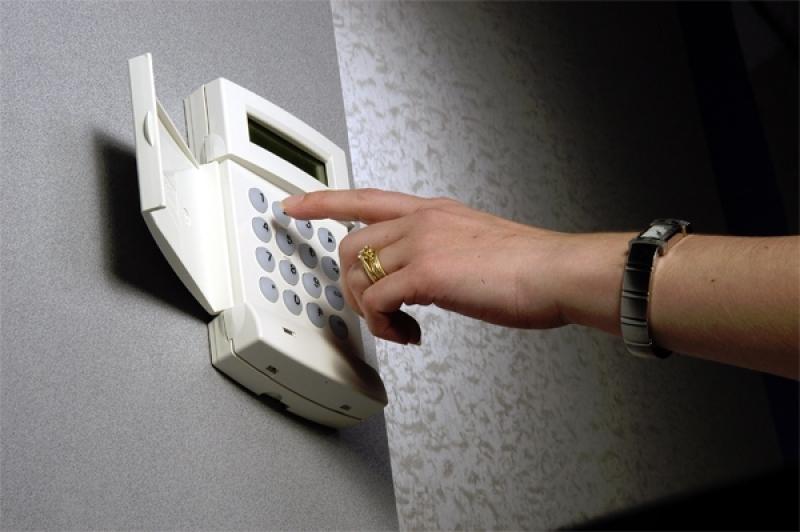 Quanto Custa Portaria Virtual para Condomínio Residencial Lenheiro - Portaria Virtual 24 Horas