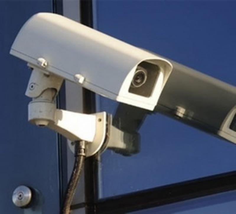 Serviços de Monitoramento Virtual Botafogo - Monitoramento à Distância