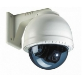 camera de monitoramento residencial externa comprar Vila Real Santista