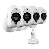 camera de vigilancia sem fio Vila Lanfranchi