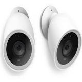 camera vigilancia sem fio preço Colinas dos Álamos