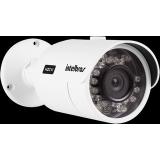 câmeras de segurança residenciais com infravermelho Capela