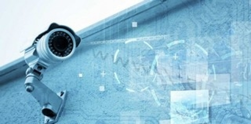 câmeras de vigilância em Campinas preço Jardim Girassol