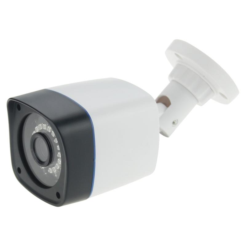 câmeras de vigilância online Jardim São Vicente