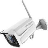 câmeras monitoramento sem fio Vila Sônia