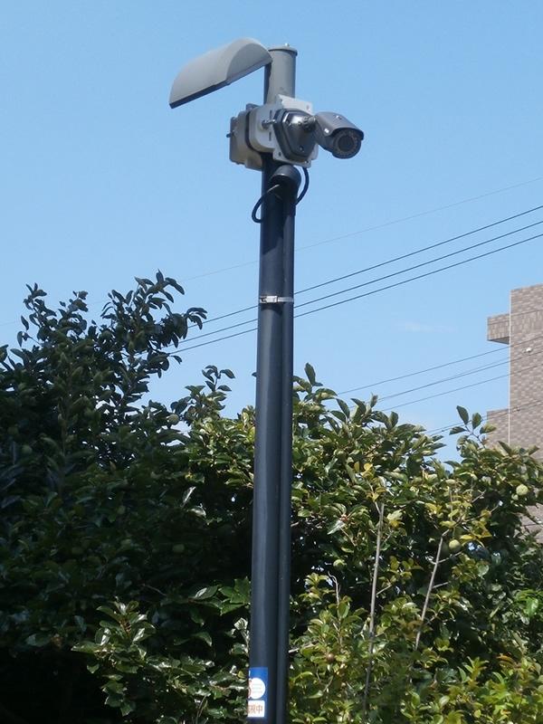 controle de acesso em Campinas preço Jardim Delforno