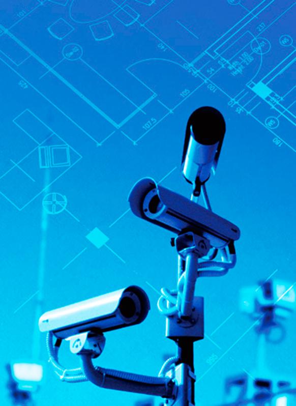empresa de monitoramento virtual onde encontrar Jardim Amanda I