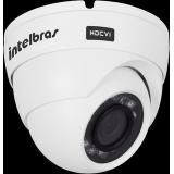 instalação de câmera de segurança e alarmes Lenheiro