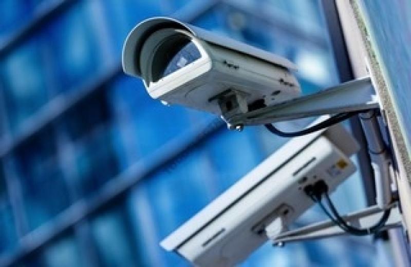monitoramento à distância preço Vila Industrial