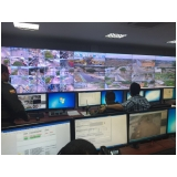 monitoramento virtual de imagens