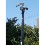 monitoramento remoto de portaria Jardim das Paineiras