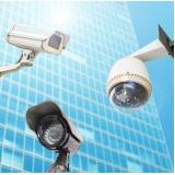monitoramento remoto predial na Vista Alegre