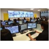 monitoramento virtual de condomínios empresariais preço Jardim Itamaraca
