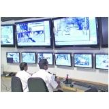 monitoramento virtual de prédios comerciais preço Jardim São Jorge