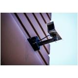 monitoramentos remotos de condomínios Castelo