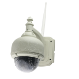 monitoramentos remotos de prédios comerciais Jardm São Jorge II