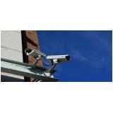 monitoramentos remotos residencial na Vila Rita