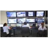 monitoramentos virtuais de portaria Jardim São Bento