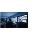 monitoramentos virtuais predial na Vila Industrial