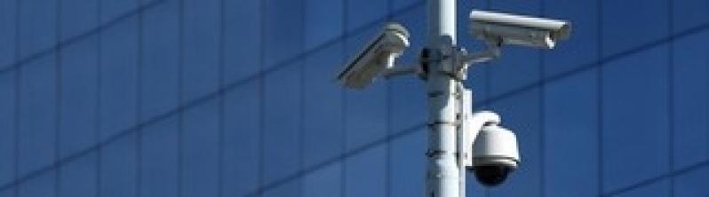 onde encontro empresa de câmeras de vigilância Vila Rita