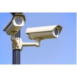 onde vende cameras de segurança residencial Jardim Santana