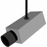orçamento de instalação cameras de segurança Bosque