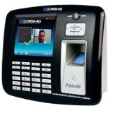 porteiro eletrônico virtual preço Jardim Santo Andre