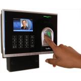 porteiros virtuais na Samambaia